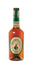 Michter's Us*1 Straight Rye American Whiskey