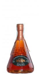 Spirit of Hven Seven Stars No. 3 Phecda Single Malt Whisky