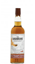 Ardmore 12 Y.O. Portwood Finish Single Malt Whisky