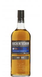Auchentoshan 18 Y.O. Single Malt Whisky