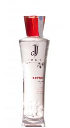 June Espirit Distillato di vinacce