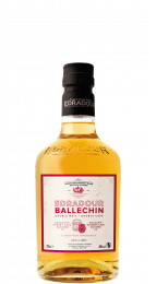 Edradour Ballechin Double Malt Single Malt Whisky