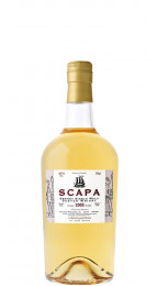 Scapa 11 Years Old 2005