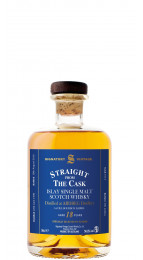 Signatory Ardbeg 18 Y.O. 1998 Single Malt Whisky