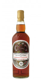 Benriach 50 Years Old 1966
