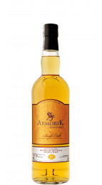 Armorik Fut De Chouchen Single Malt Whisky