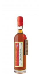 L'Encantada Special Blend 6 Decades Armagnac
