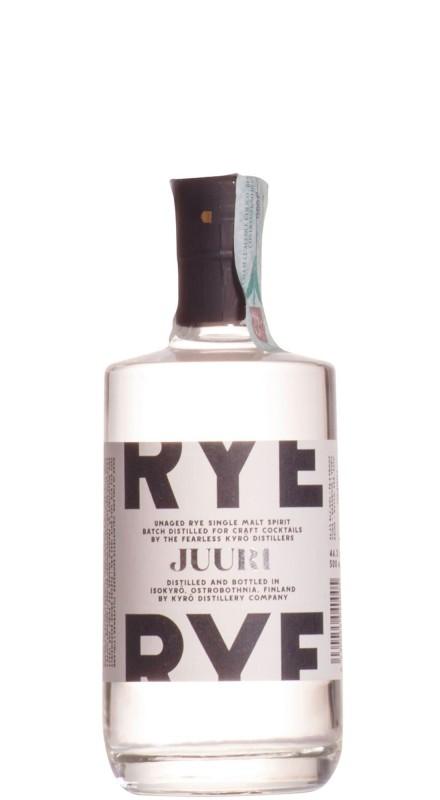 Kyro Juuri Rye Whisky