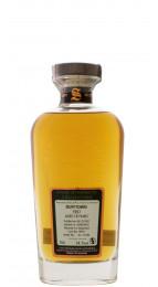 Signatory Dufftown 18 Y.O. 1997 Single Malt Whisky