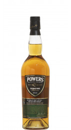 Powers Signature Release Irish Blended Whisky