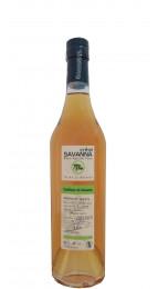 Savanna Agricole 2002 7 Y.O. Rhum Agricole