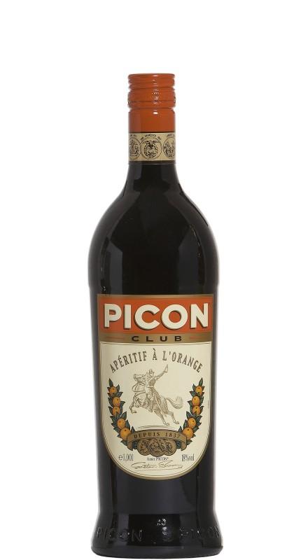 Picon Club Liquore 100cl