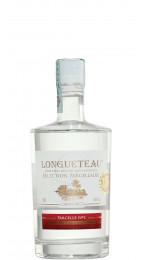 Longueteau Blanc Parcelle N°1 Rhum Agricole