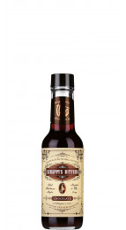 Scrappy's Bitters Chocolate 47.6°