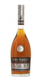 Rémy Martin VSOP Mature Cask Finish Cognac