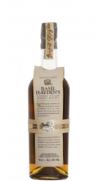 Basil Hayden's Kentucky Bourbon Whiskey