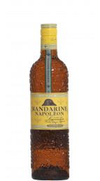 Mandarine Napoleon Liquore