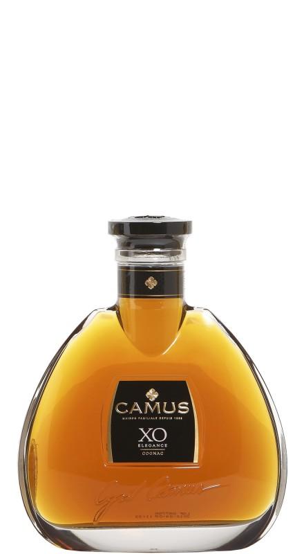 Camus XO Elegance Cognac