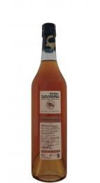 Savanna Grand Arôme 2003 7 Y.O. Rum