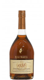 Rémy Martin 1738 Accord Royal Cognac