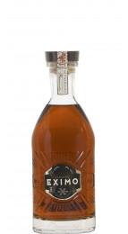 Bacardi 10 Y.O. Facundo Eximo Rum