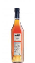 Savanna Traditionnel 1999 12 Y.O. Rum