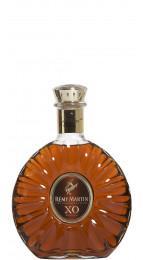 Rémy Martin XO Excellence Cognac