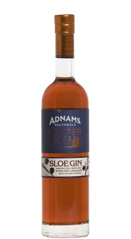 Adnams Sloe Gin