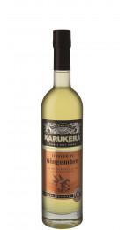 Karukera Gingembre Liquore