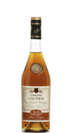 Couprie XO Cognac