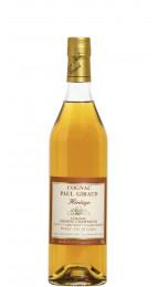 Paul Giraud Heritage Cognac
