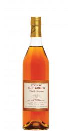 Paul Giraud Vieille Reserve Cognac