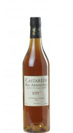 Castarede Armagnac 1997