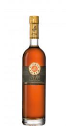 Francois Voyer Napoleon Grande Champagne Cognac