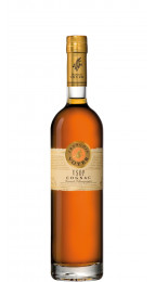 Francois Voyer VSOP Grande Champagne Magnum Cognac