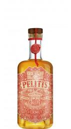 Pelitis Bianco Vermouth