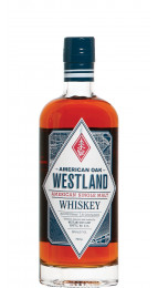 Westland American Single Malt American Whiskey
