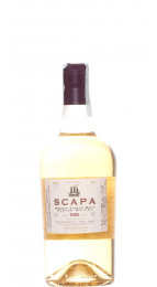 Scapa 2005 - LMDW Cellar Book