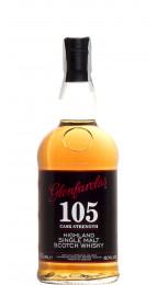 Glenfarclas 105 Single Malt Whisky