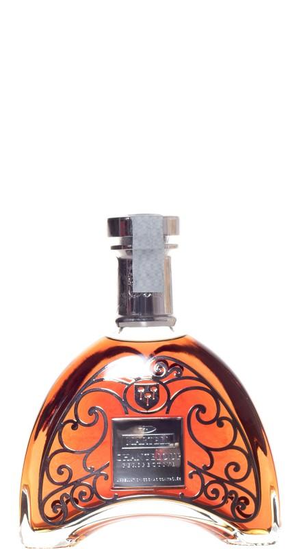 Martell Chanteloup Perspective Cognac