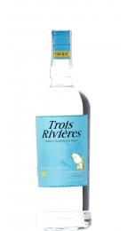 Trois Rivieres Blanc Rhum Agricole