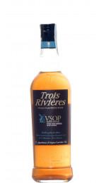 Trois Rivieres Vsop Reserve Speciale Rhum Agricole