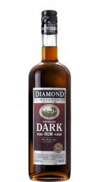 El Dorado Diamond Reserve Dark Rum