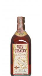 Bally 1975 Rhum Agricole