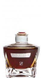 Brugal Papà Andrés 1st Edition 2013 Rum