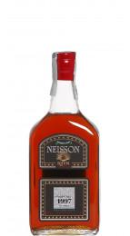 Neisson 1997 Fut Unique Rhum Agricole