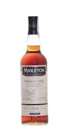 Midleton 1998 Sherry Cask Single Malt Whisky