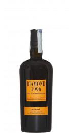 Diamond 1996 16 Y.O. Very Old Demerara Pure Single Rum