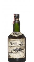 J.M 1987 Rhum Agricole