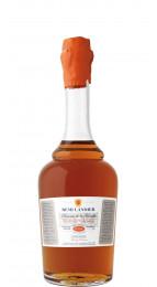 Remi Landier Reserve De La Famille Lot 62-60 Ans Lmdw Cognac